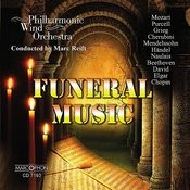Funeral Music Songs