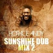 Sunshine Dub Song