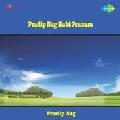 Pradip Nag Kabi Pranam Songs