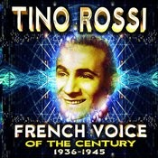 French Voice Of The Century 1936-1945 Songs