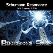 Schumann Resonance - Earth Frequency 7.83hz With Binaural Beats And Isochronic Tones Songs