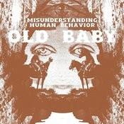 Misunderstanding Human Behavior Songs