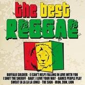 The Best Reggae Songs