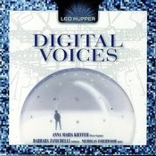 Digital Voices Songs