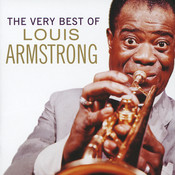 The Very Best Of Louis Armstrong Songs