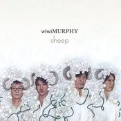 Sheep Songs