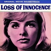 Loss Of Innocence (Original Movie Soundtrack) Songs