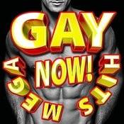 Mega Gay Hits Now! Songs