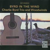 Byrd In The Wind Songs