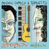 Spain Again (Limited Edition) Songs