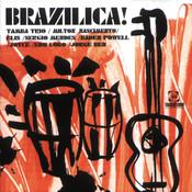 Brazilica! Songs