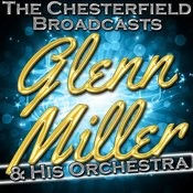 The Chesterfield Broadcasts Songs