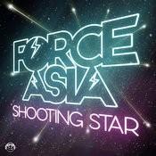 Shooting Star Songs