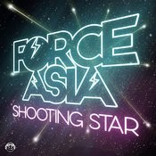 Shooting Star Song