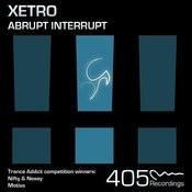 Abrupt Interrupt (Original Mix) Song