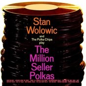 The Million Seller Polkas Songs
