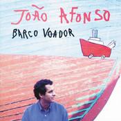Barco Voador Songs