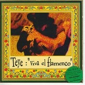Viva El Flamenco Songs