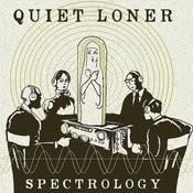 Spectrology Songs