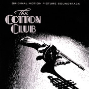 The Cotton Club Songs