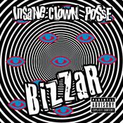Bizzar Songs