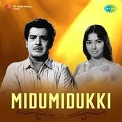 Midumidikki Songs