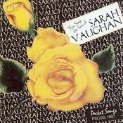 Hits Of Sarah Vaughan Songs