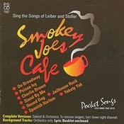 Smokey Joe's Cafe Songs