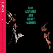 John Coltrane & Johnny Hartman Songs