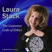 The Customer Code Of Ethics: Embracing The Service Attitude Song