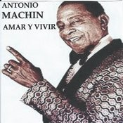 Amar Y Vivir Songs