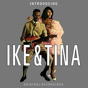 Introducing Ike & Tina Songs