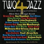 Two 4 Jazz Songs