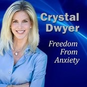 Freedom From Anxiety: 30 Minute Guided Imagery/Hypnosis Audio Songs