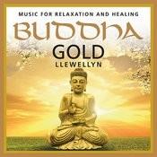 Buddha Gold Songs