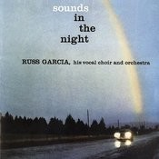Sounds In The Night Songs
