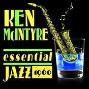 Essential Jazz, 1960 Songs