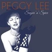 Sugar 'n' Spice Songs