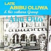 Abu Otto Songs