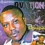Ovation Songs