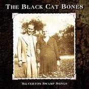 Silverton Swamp Songs Songs