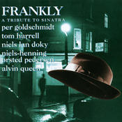 Frankly: A Tribute To Sinatra Songs