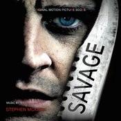 Savage (Original Score) Songs