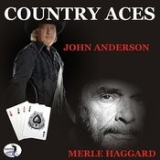 Country Aces Songs