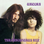 Unicorn Songs