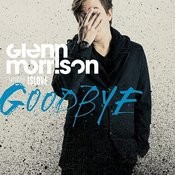 Goodbye (Shane Halcon Mix) Song