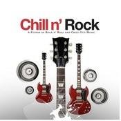 Chill N' Rock Songs