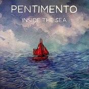 Inside The Sea Songs