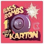 Bass Bombs Vol. 1 Songs