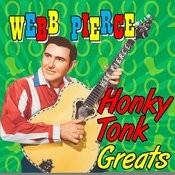 Honky Tonk Greats Songs